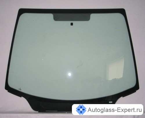 Замена лобового стекла на ситроен с4